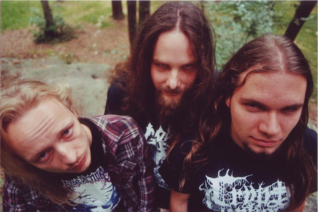 CRYPTIC_BROOD_Band-pic-1024x683